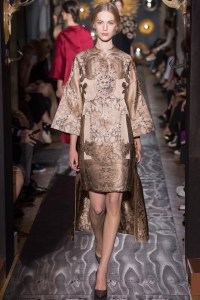 valentino-fall-2013-couture-29