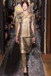 valentino-fall-2013-couture-46