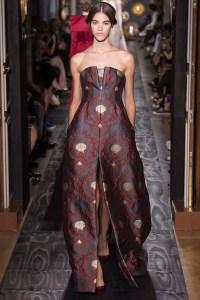 valentino-fall-2013-couture-51