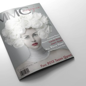 MMC_Mag_Sept2013-coverv4