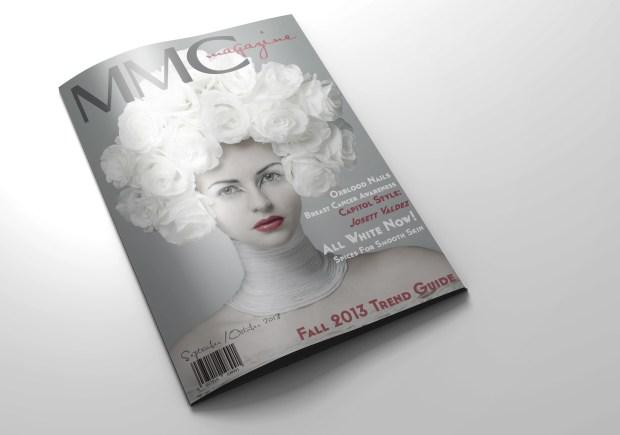 MMC_Mag_Sept2013-coverv4