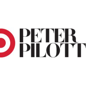 11249_Piper_Logo_Lockup