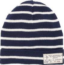 polo-ralph-lauren-stripecap