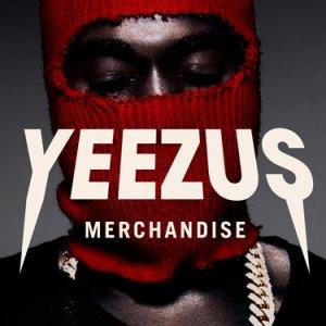 yeezus-banner