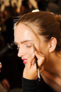 DVF Beauty Fall 2013_2