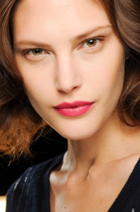 DVF Beauty Fall 2013_3