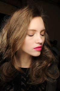 DVF Beauty Fall 2013_5