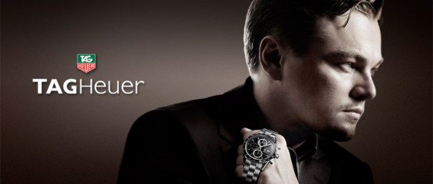 tag-heuer-banner