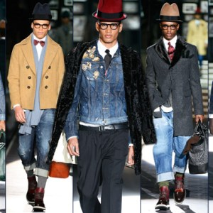 Stylesight-Milan-Mens-FW13-Denim-Runway-Highlights-DSquared2
