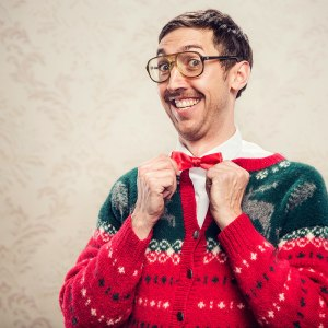 holiday_sweater_1206
