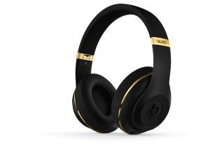 Image: Beats By Dr. Dre