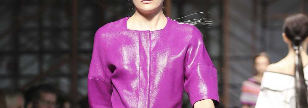 radiant-orchid-is-the-official-color-of-the-year-for-2014