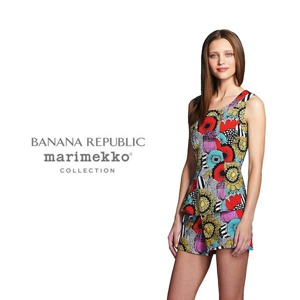 Banana-Republic-Marimekko-for-Summer-2014