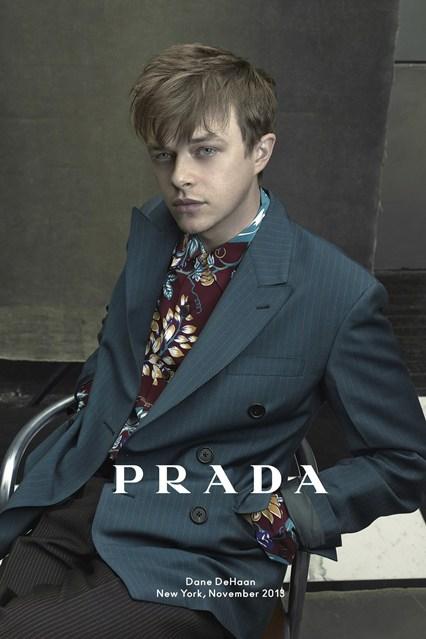 Dane-DeHaan-Prada-SS14-Menswear-Campaign1-vogue-7jan14-pr_426x639