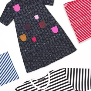 Marimekko-Announces-Capsule-Collection-with-Banana-Republic-1