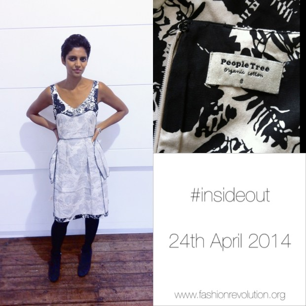 Version-3-Amisha-Ghadiali-Inside-Out-Fashion-Revolution-Day