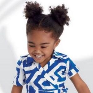 gap-kids-feature-620x400