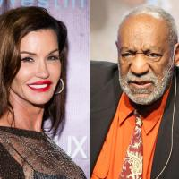 BILL's Binders Full of Women: What 15th Victim JANICE DICKINSON's Stepping Forward Does for the Victims (And To Cosby)