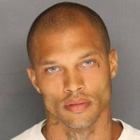 Fine Felon JEREMY MEEKS Sentenced To Two Years In Prison