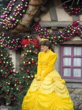 Disneyland Paris 37