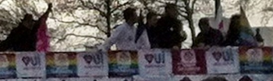 Gay rights march (high res) 6