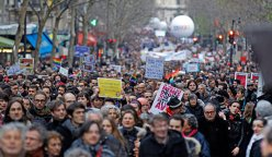 Gay rights march (low res) 1