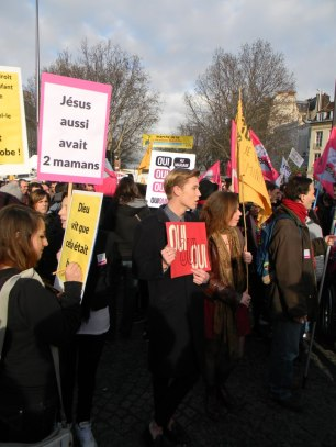 Gay rights march (low res) 8