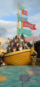 Disneyland Paris 16