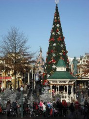Disneyland Paris 3