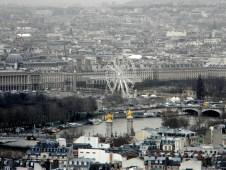 Eiffel Tower 17