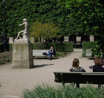 Palais-Royal 2