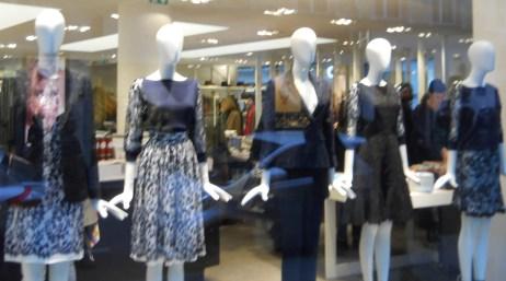 Collette department store