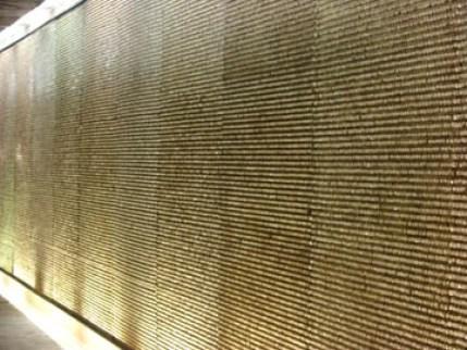 Deportation Memorial 15