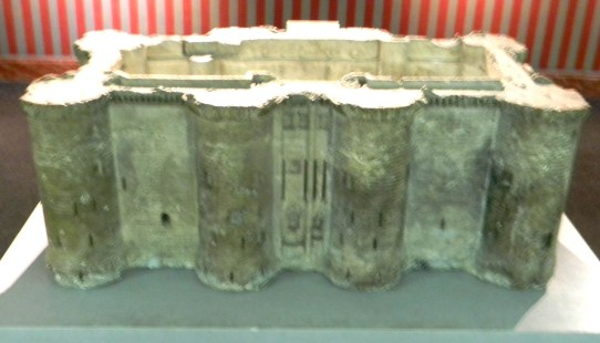 Musee Carnavalet 4
