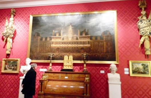 Musee Carnavalet 9