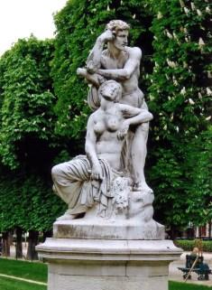 Sculpture 26