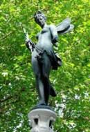 Sculpture 8