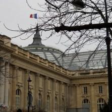 Paris Le Grand Palais 19