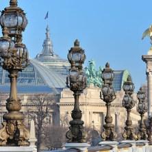 Paris Le Grand Palais 7