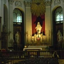 Notre Dame des Blancs Manteaux 10