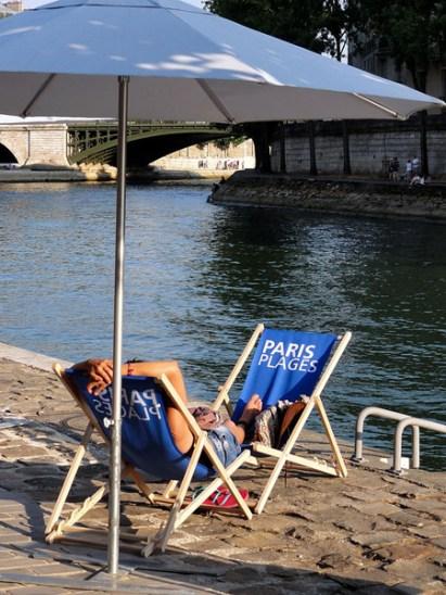 Paris_Plages,_21_July_2013_(11)