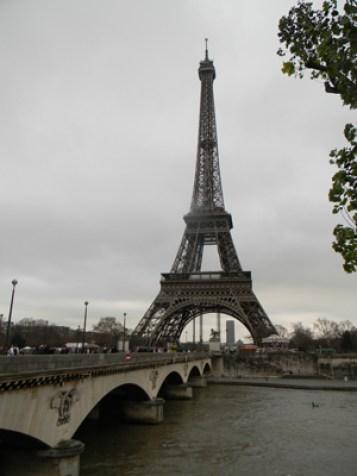 Eiffel Tower-13
