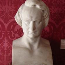 Maison de Victor Hugo 4