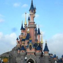 Disneyland Paris 17