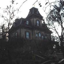 Disneyland Paris 7