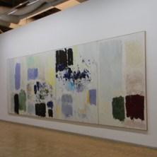 Modern Art Museum 14