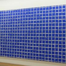Modern Art Museum 17