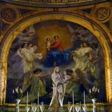 Saint Eustache 12