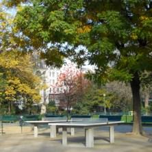 Square Du Temple 7