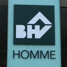 BHV 11